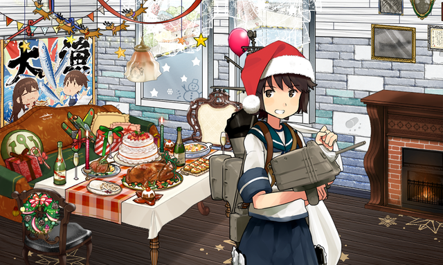kancolle_20191225-041329433.png
