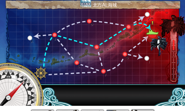 kancolle_20200102-230034241.png