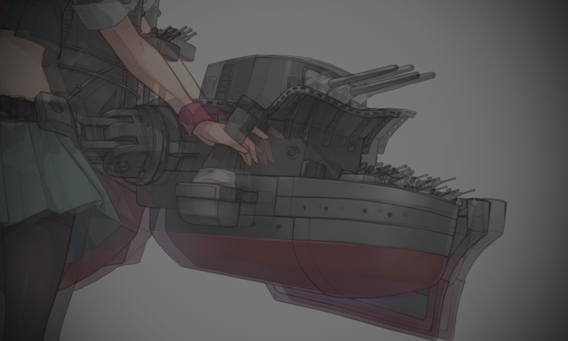 kancolle_20200114-202458248.png