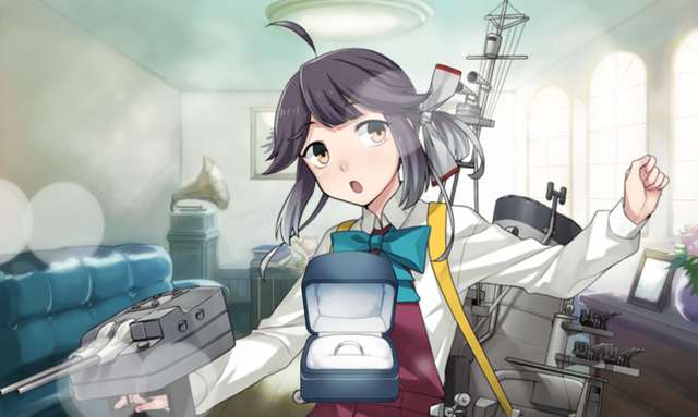 kancolle_20200119-222900410.png
