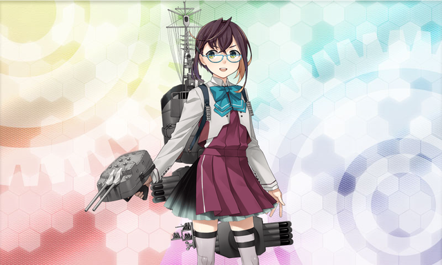 kancolle_20200319-164715327.png