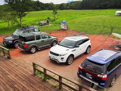 ELEMENT camp with CITROEN 2014 おまけ画像