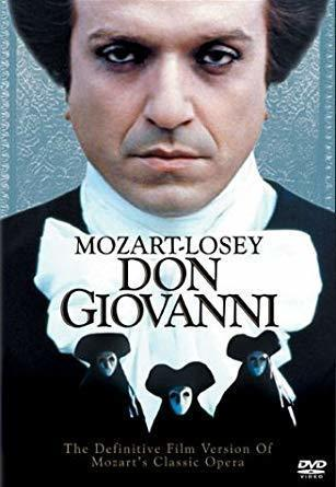 Don Giovanni.jpg