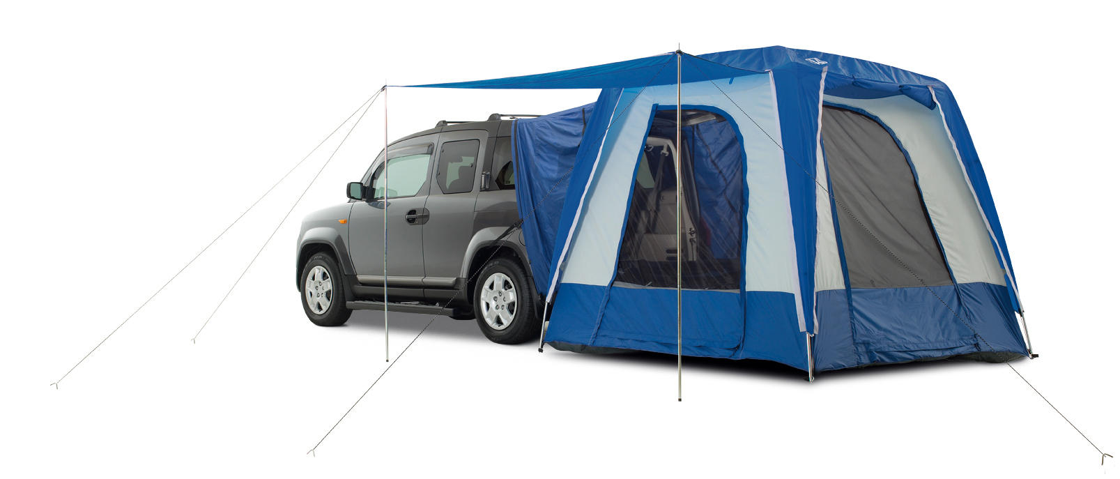 Ridgeline Truck Tent Camping Page 3 Honda Owners Club Forums