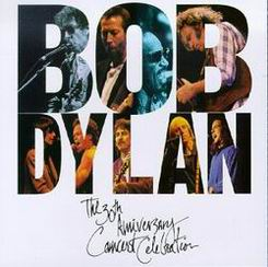 Bob Dylan『My Back Pages』♪♪♪♪
