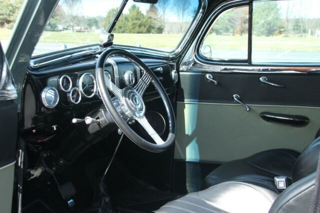 1937-chevy-master-deluxe-business-coupe-13.jpg