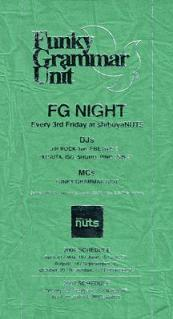 FG NIGHT<070720>