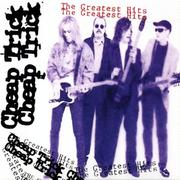 「ハロー43歳!ハロー42R!」 CHEAP TRICK THE GREATEST HITS