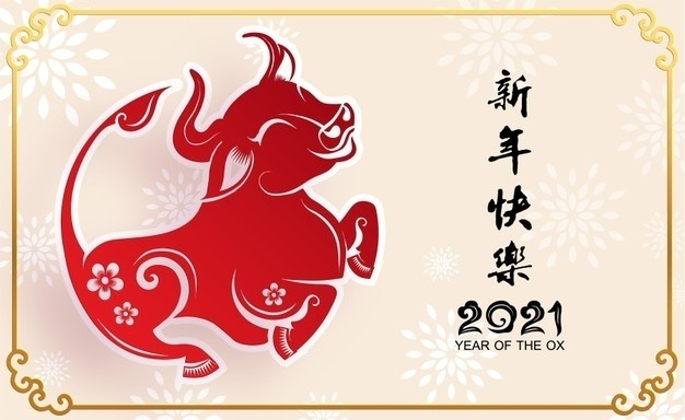 chinese-new-year-2021-greeting-card-the-year-of-the-ox-gong-xi-fa-cai_38689-1032.jpg