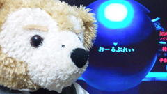 in to the 「G」のあれ、知ってた?
