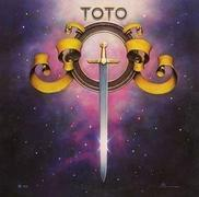 TOTO / Children Anthem