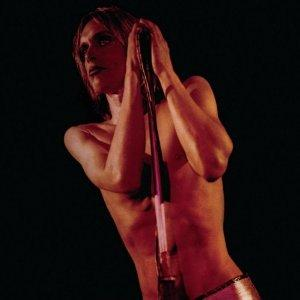RAW POWER / IGGY AND THE STOOGES (LEGACY EDITION)
