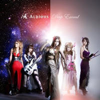 Deep Exceed / ALDIOUS