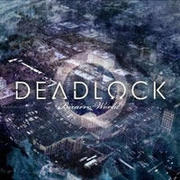 Virus Jones / DEADLOCK