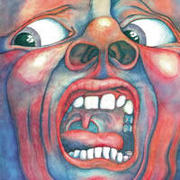 The Court Of The Crimson King / KING CRIMSON
