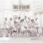 BAD GIRL / GIRLS' GENERATION