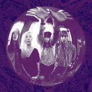 GISH / SMASHING PUMPKINS (DELUXE EDITION) (3)