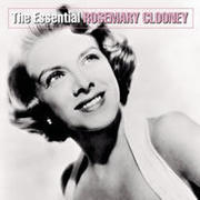 Tenderly / Rosemary Clooney