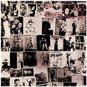 Following The River / The Rolling Stones