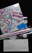SMAP SHOP 2010「Are You SMAP?」〜年明け編〜