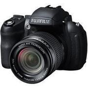 FinePix HS30EXRを購入