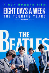 「Forever Beatles / produced by STS」