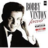 I love you the way you are:Songs written by Vinton