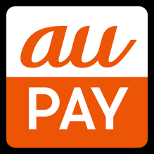 au_PAY[1].png