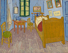220px-La_Chambre_à_Arles,_by_Vincent_van_Gogh,_from_C2RMF_frame_cropped.jpg