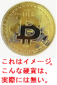 201218a.png