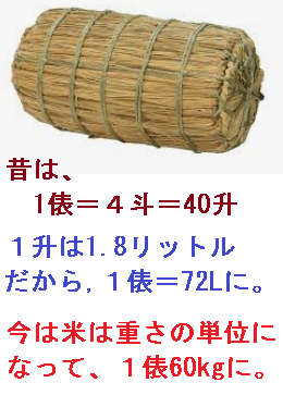 210114a.png