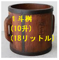 210114b.png