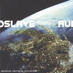 Audioslave「Revelations」