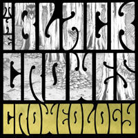 "The Black Crowes ""Croweology"""