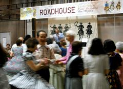 """ROADHOUSE 25th・・・ありがとうございました・・"""