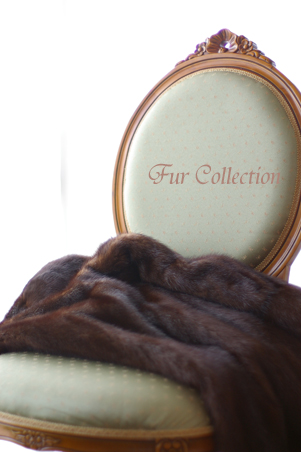 Fur Collection