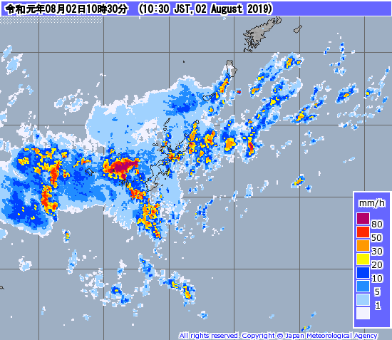 201908021030-00.png