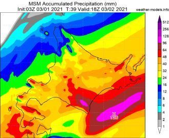 msm_accumulated_precip_030103z.jpg