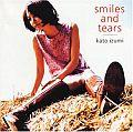 『smiles and tears』 加藤いづみ (PONY CANYON)