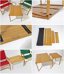 kermit chair テーブル Kermit Wide TABLE -妄想通販カーミットチェア編
