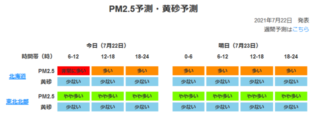 pm2.PNG