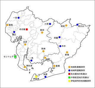 ame_map_h241018.png