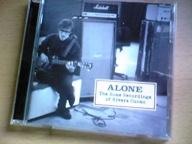 Rivers Cuomo (from WEEZER) / ALONE 【ROCK】
