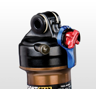 2013 FLOAT CTD ADJ Boost Valve LV 取り付けの件