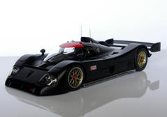 Toyota TS010 1993 Test car Fuji