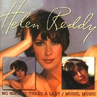 Music,Music★Helen Reddy