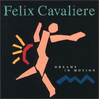 Stay In Love★Felix Cavaliere