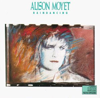 Without You★Alison Moyet