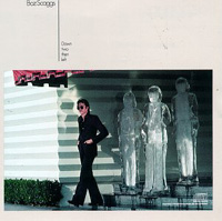 Down Two Then Left★Boz Scaggs