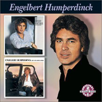 Don't You  Love Me Anymore★Engelbert Humperdinck